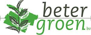 Beter Groen