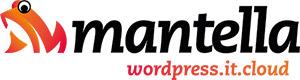 Logo Mantella