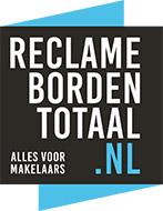 reclamebordentotaal.nl