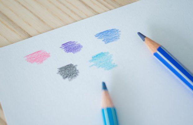De perfecte kleuren voor jouw bedrijf