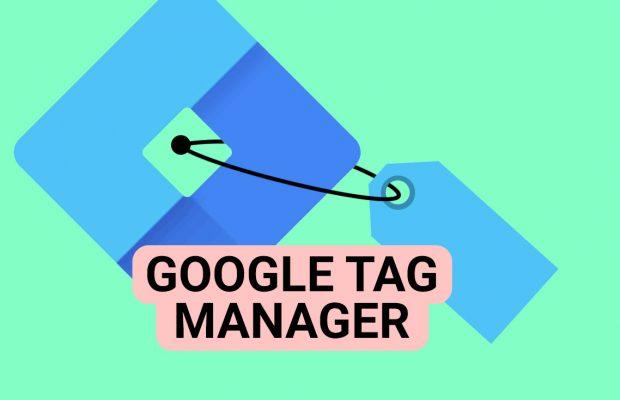 Voordelen van Google Tag Manager