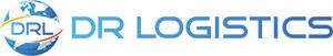 Logo DR Logistics